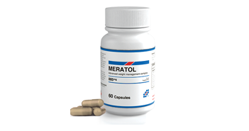 featured-meratol-review