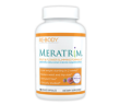 featured-meratrim-review