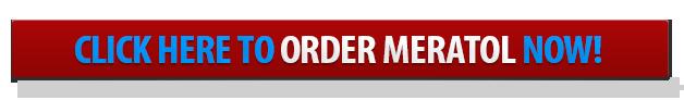 Order Yac-o-Power Now