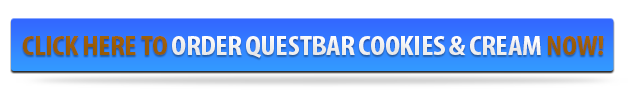 order button questbar