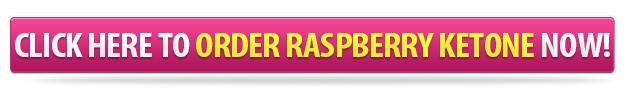 Order Raspberry Ketone Now