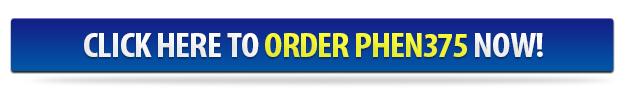 Order Phen375 Now