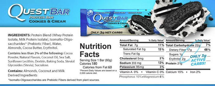 quest-cookies-and-cream-label