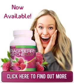 Order Raspberry Ketone