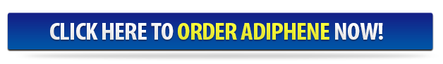 Order Adiphene Now