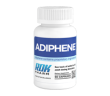 featured-adiphene-review