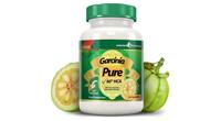 Garcinia Cambogia evo slimming