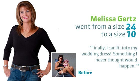 Melissa-Gertz-Testimonial