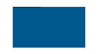 bodybuilding-logo