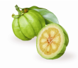 featured-benefits-garcinia