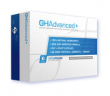 featured-gh-advanced