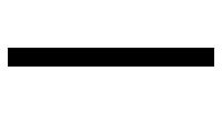 pharmamuscle-logo