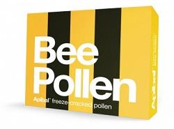 Apibal_bee_pollen