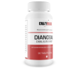 featured-crazy-mass-dianabol