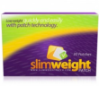 featured-slim-weight-patch