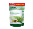 featured-tava-tea