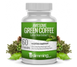 featured-awesome-green-coffee