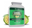 featured-slimming-garcinia