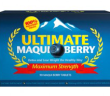 featured-ultimate-maqui-berry