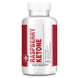 Bauer Nutrition Raspberry Ketone Review
