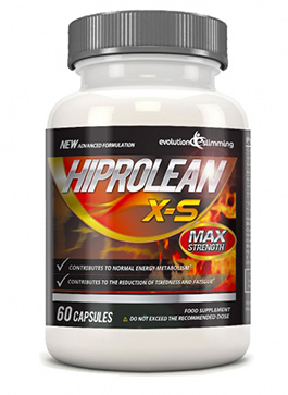 Hiprolean Review