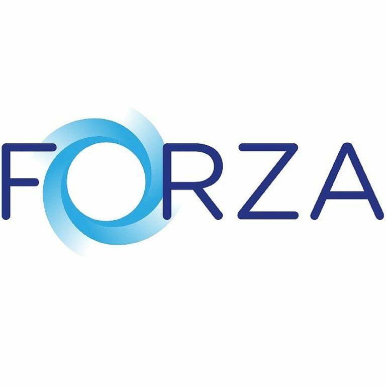 Forza SupplementsReview