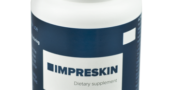 Imperskin - Anti-aging collagen Pill Review