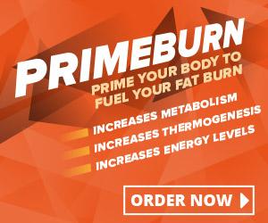 Order Primeburn