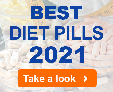 best diet pills