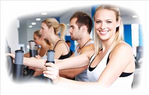 insulin-workout