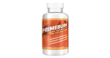 Primeburn Featured
