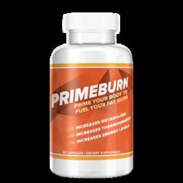 Primeburn Review