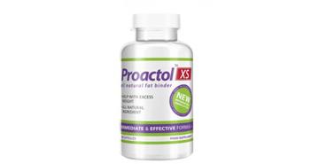 proactol-xs
